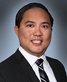 physical medicine reno, physical medicine for spine nevada, spine physician nevada, back pain nevada, neck pain nevada, dr andrew hsu