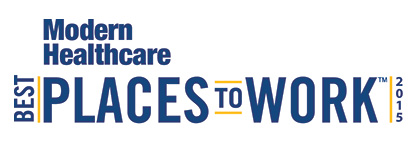 modern healthcare, best places to work, 1st place, reno, sparks, carson city, northern nevada