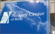 surgery center reno, neurosurgery reno, neurosurgery las vegas, neurosurgery carson city, neurosurgery sparks, orthopedics reno, sierra neurosurgery group, advanced neurosurgery, endoscopic spine surgery, endoscopic discectomy, neurosurgeon reno, spine nevada, minimally invasive spine institute, minimally invasive spine surgery, laser spine surgery, laser spine institute, neurosurgeon las vegas, neurosurgeon sparks, neurosurgeon carson city