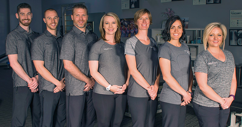 Spine Nevada Physical Therapy For Spine Joint And Women