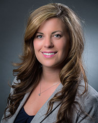 Rachel, HR manager, non surgical spine care, back pain nevada, nevada neck pain, spine nevada
