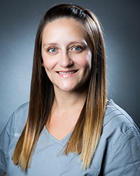 sarah, radiology supervisor, non surgical spine care, back pain nevada, nevada neck pain, spine nevada
