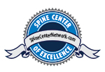 spine center network, reno, sparks, carson, national network of spine centers