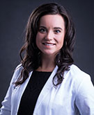 Sydnii Ray, physician assistant, physician assistant spine nevada, physician assistant reno nevada