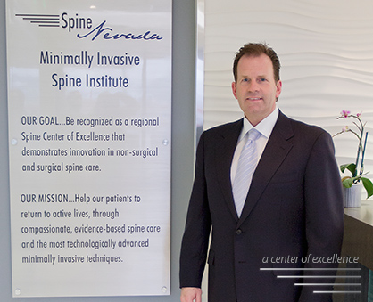 advanced neurosurgery reno, physical medicine reno, physical therapy reno, orthopedics reno, advanced neurosurgery nevada, advanced neurosurgery carson city, minimally invasive spine institute, minimally invasive spine institute reno, minimally invasive spine institute carson city, minimally invasive spine institute sparks, Laser spine surgery reno, Endoscopic spine surgery reno,Endoscopic discectomy reno, Advanced neurological reno, Sierra neurosurgery group, Laser back surgery, Minimally invasive spine institute carson city, Laser spine surgery carson city, Endoscopic spine surgery carson city, Endoscopic discectomy carson city,Advanced neurological carson city, Sierra neurosurgery group carson city, Laser back surgery carson city, Minimally invasive spine institute las vegas, Laser spine surgery las vegas, Endoscopic spine surgery las vegas, Endoscopic discectomy las vegas,Advanced neurological las vegas, Sierra neurosurgery group las vegas, Laser back surgery las vegas,spine care in las vegas, spine surgery nevada, spine surgeon nevada, treatment for back pain and neck pain nevada, spine surgery las vegas, minimally invasive spine surgery las vegas, minimally invasive spine surgeon las vegas, spine surgeon las begas, treatment for back pain and neck pain las vegas, Sierra Regional Spine Institute, reno orthopedic clinic, dr physical medicine las vegas, physical medicine sparks, physical medicine carson city