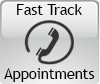 Fast Track appointments, call 775-348-8800