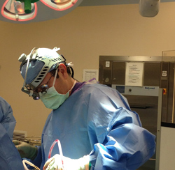 spine nevada minimally invasive spine surgery, microdiscectomy