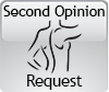 Second Opinion before spine surgery, call 775-348-8800
